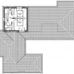FLORENTINE-plan2
